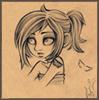 cherrysh userpic