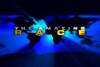 The Amazing Race 9