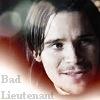 badlieutenant userpic