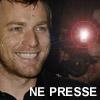 ne_presse userpic
