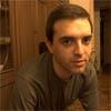 leonardius userpic