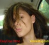 accessme userpic