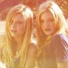Aly & AJ Icons