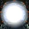 Nialla: Stargate