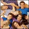 90210er userpic