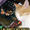 calamity/atlantis otp