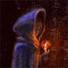 klennia userpic