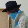entertainer_ userpic