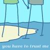 thruthekeyhole [userpic]