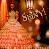 Mrs Darcy: Shiny! Kaylee by eyesthatslay