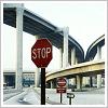 california - freeway