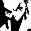 x757_06x userpic