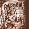 confuzzledamy userpic