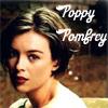 poppypomfrey userpic