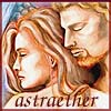 astraether userpic