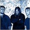 smr_music userpic