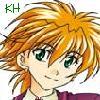 brook_no_nezumi userpic