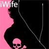 iwife