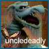 uncledeadly userpic