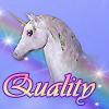 quality617 userpic