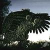 pechenij userpic