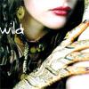 Victoria Maeve: liv // wild