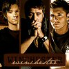 Winchesters_supernaturalnet