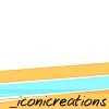 _iconicreations userpic