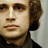 Fryderyk Franciszek