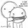 _annieruok_ userpic