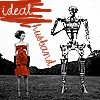 Ideal Husband {by me}