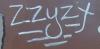 thezzyzx