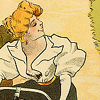 pink_cigar userpic