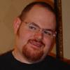 mooch userpic