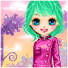 sister_psychic userpic