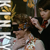 Ashley!  It's Unisex!: Harold and Maude - Kinky
