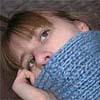 mika_averi userpic