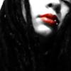 dcmbr userpic