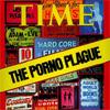 porno plague