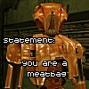 masterroshix userpic