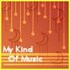mykindofmusic userpic