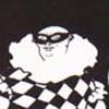 06-harlequin