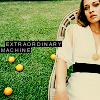 musicians: Fiona Apple, extraordinary