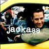 Logan Echolls: Obligatory Psyhcotic Jackass
