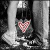 beatinunowho userpic
