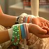 br0k3n_star userpic