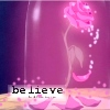 tv_addict1979: Believe by <lj user=