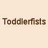 Toddlerfists
