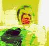 growingsoul userpic