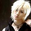 prince_uni